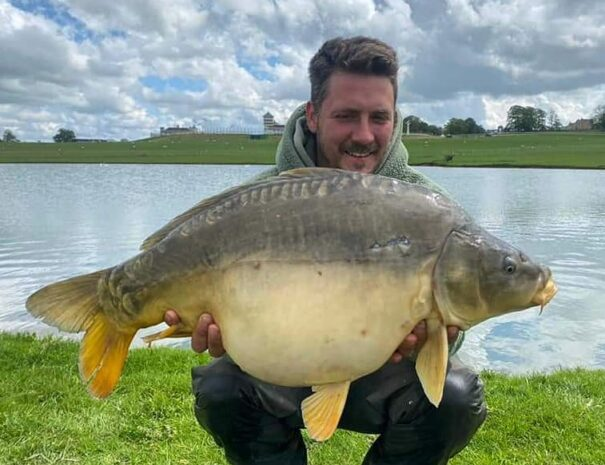 towcester-lakes-angling