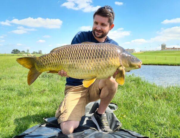 towcester-lakes-common-carp